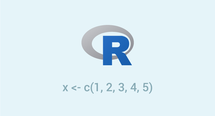 Vector in R Programming