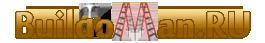 БилдоМан — всё о строительстве и ремонте